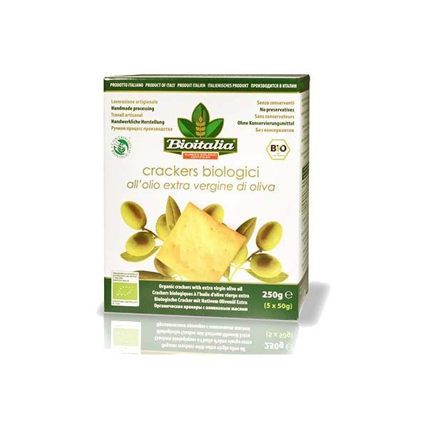 bioitalia-extra-vergine-di-oliva-crackers