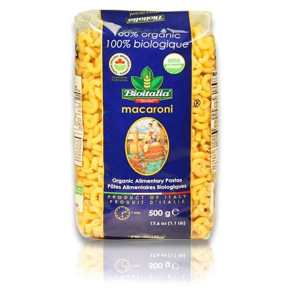 bioitalia-macaroni