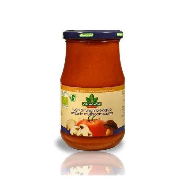 bioitalia-mushroom-sauce