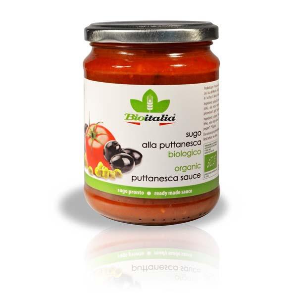 bioitalia-olives-capers-sauce