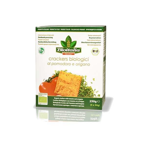bioitalia-tomate-oregano-crackers
