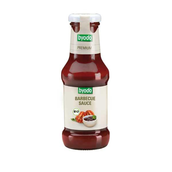 byodo-barbecue-sauce