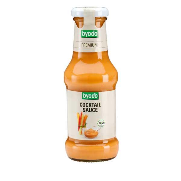 byodo-cocktail-sauce