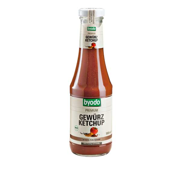 byodo-ketchup-spicy