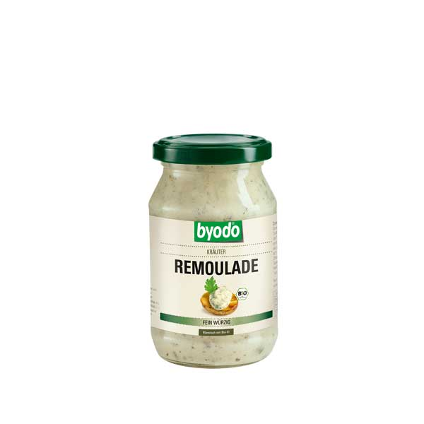 byodo-mayonnaise-with-herbs-and-cucumber