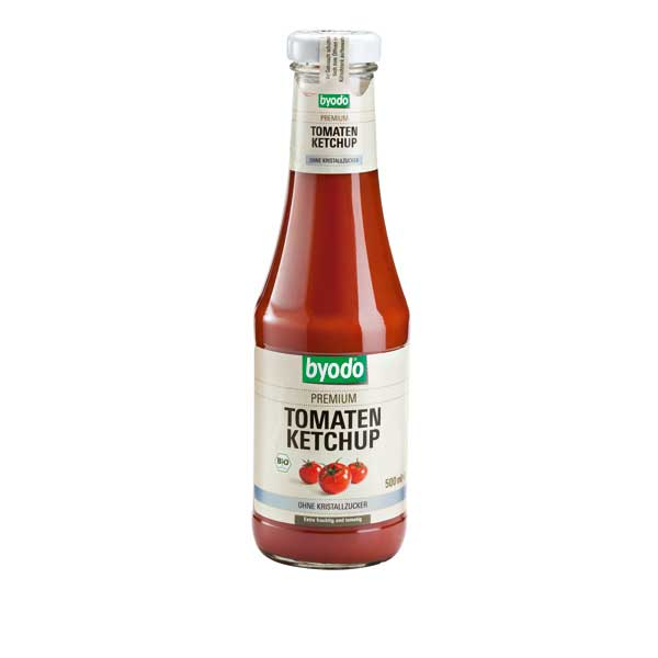 byodo-tomate-ketchup-without-sugar