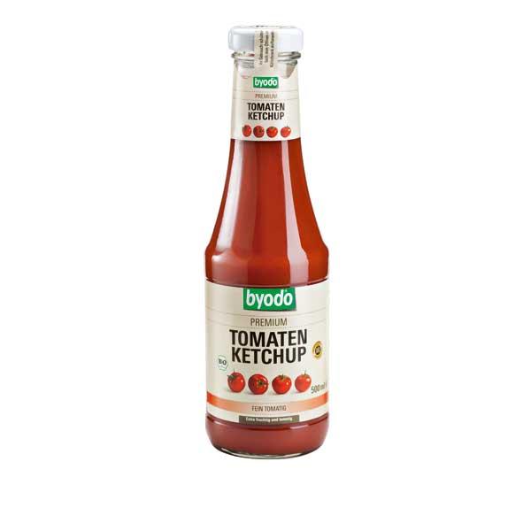 byodo-tomate-ketchup