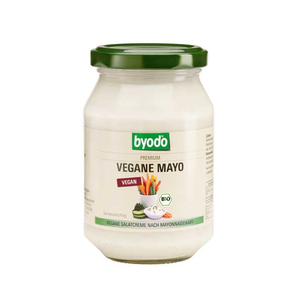 byodo-vegane-mayo