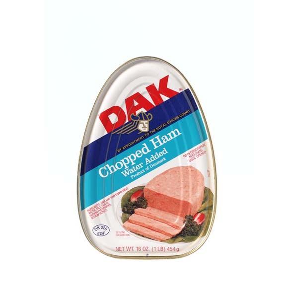 dak-chopped-ham