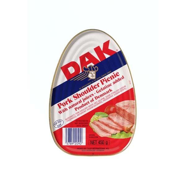 dak-pork-shoulder-picnic