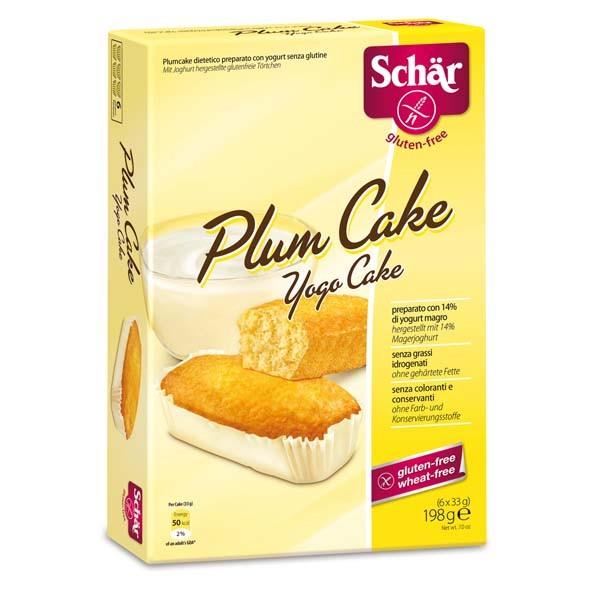 dr-schar-plum-cake-yogo-cake