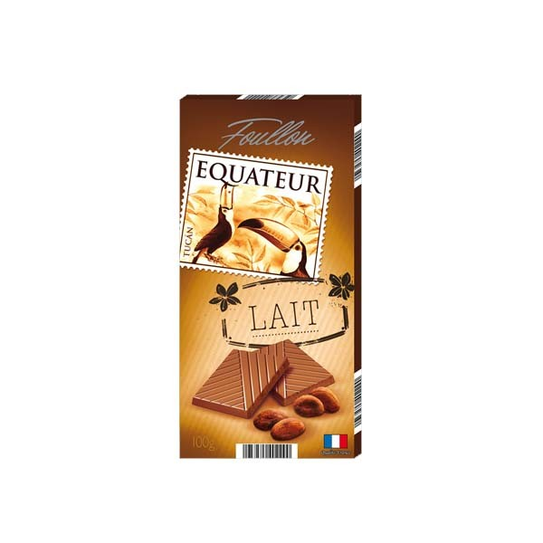 foullon-equateur-lait