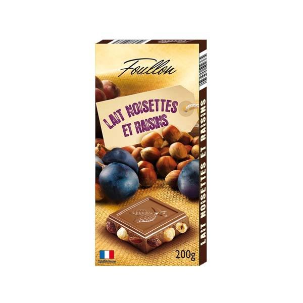 foullon-lait-noisettes-et-raisins