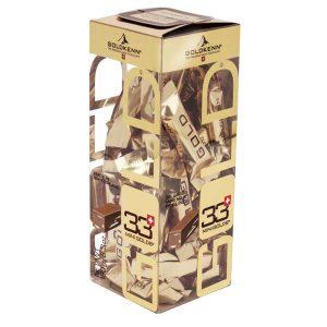 Goldkenn Goldbar Mini, шоколад, Goldkenn, элитный шоколад, киев, купить
