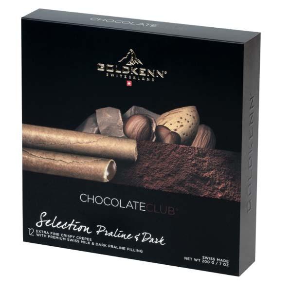 goldkenn-praline-dark