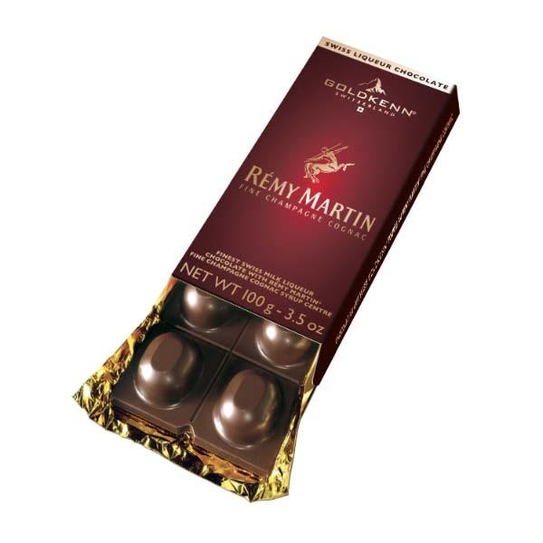 goldkenn-remy-martin-chocolate