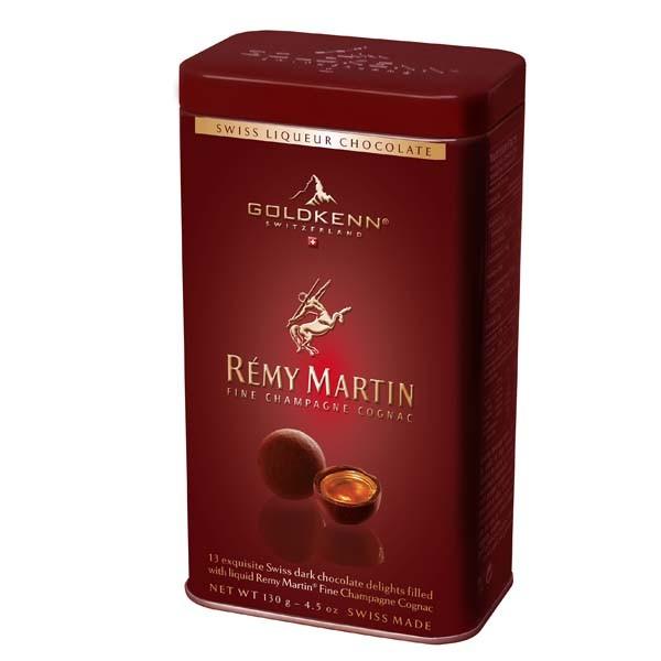 goldkenn-remy-martin