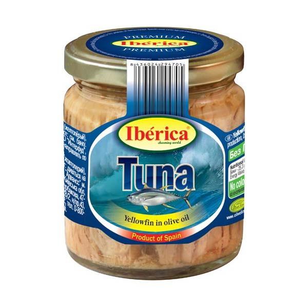 iberica-premium-tuna
