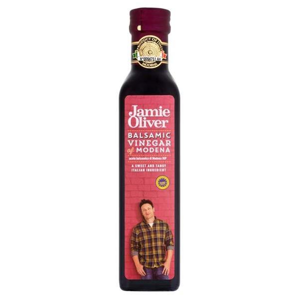 jamie-oliver-balsamic-vinegar-of-modena