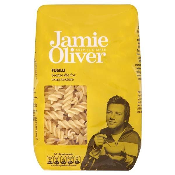 jamie-oliver-fusilli