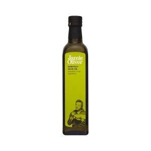 Jamie Oliver Olive Oil, оливковое масло, Джейми Оливер, органическое оливковое масло, киев, купить
