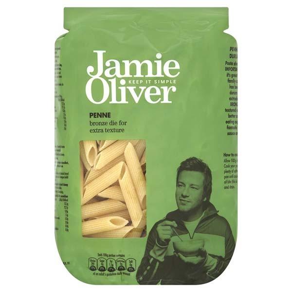 jamie-oliver-penne