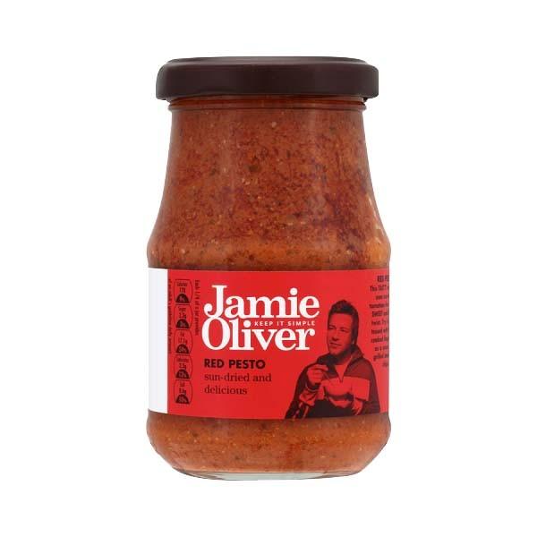 jamie-oliver-red-pesto