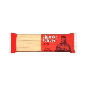 Jamie Oliver Spaghetti, спагетти, паста, макароны, Джейми Оливер, органические спагетти, органические макароны, органическая паста, киев, купить