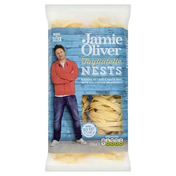 jamie-oliver-tagliatelle-nests