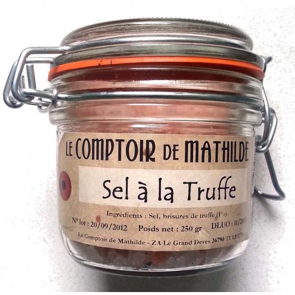 le-comptoir-de-mathilde-sel-a-la-truffe