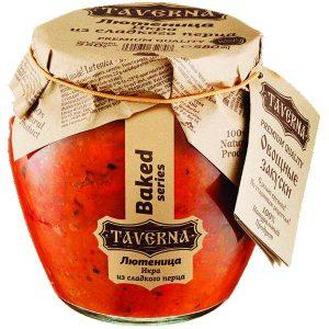 Лютеница Taverna, купить, украина, таверна