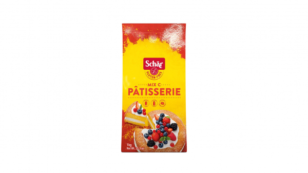 MixCPatisserie_1000g_72dpi_Front