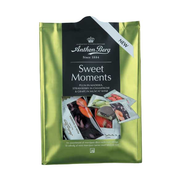 sweet-moments-fruit-in-marzipan-anthon-berg
