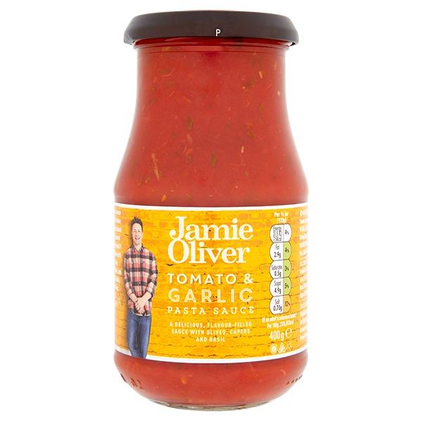 Tomato-and-Garlic