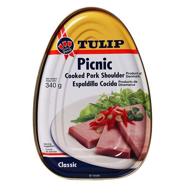 tulip-picnic-cooked-pork