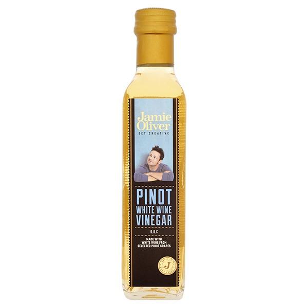 White-Wine-Vinegar-250ml