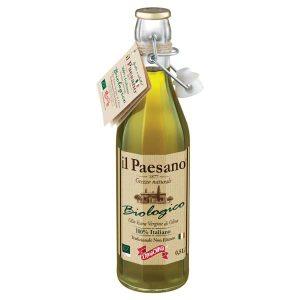 il paesano, diva oliva, оливковое масло, экстра вирджин, Il Paesano Extra Virgin