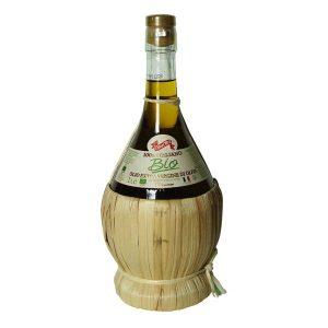 Diva Oliva Extra Virgin Premium BIO, оливковое масло, экстра вирджин, дива олива, органическое оливковое масло, киев, украина, купить