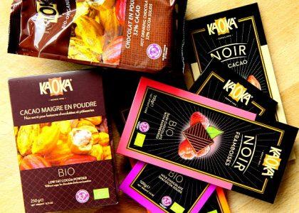 Kaoka, шоколад, каока, органический шоколад, киев, украина, купить