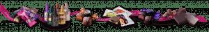 anthon berg, марципановые конфеты, марципан, конфеты, купить, антон берг, киев, украина