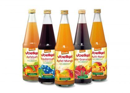 voelkel, соки, сок, органический сок, купить украина, киев