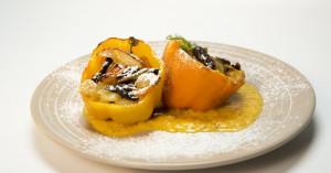 фаршированные перцы, перцы, сладкие перцы, рецепт, приготовить