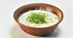 картофельный суп, суп с кукурузой, суп рецепт, приготовить, простой суп
