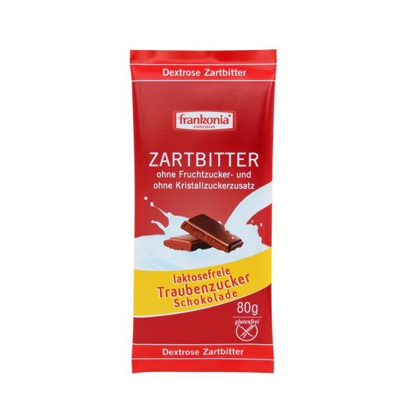 Dextrose-Zartbitter-IMG_0855