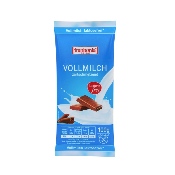 Vollmilch-IMG_0848
