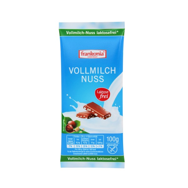 Vollmilch-Nuss-IMG_0849