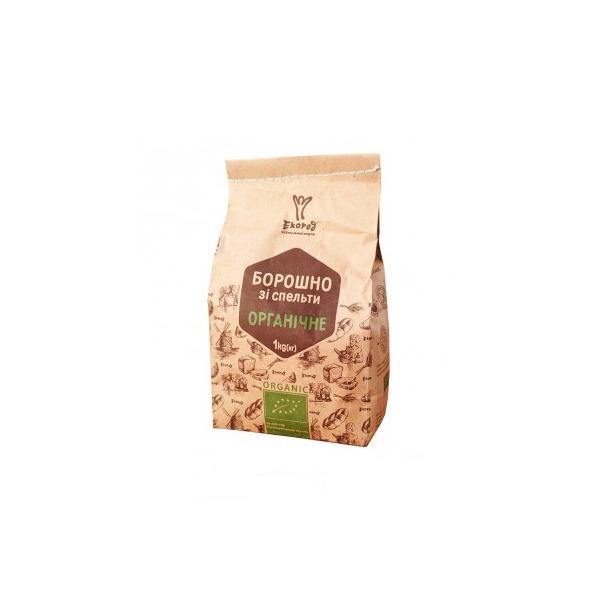 Ekorod_flour_spelt-326x450_0