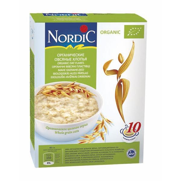 nordic_organic_5941_mag