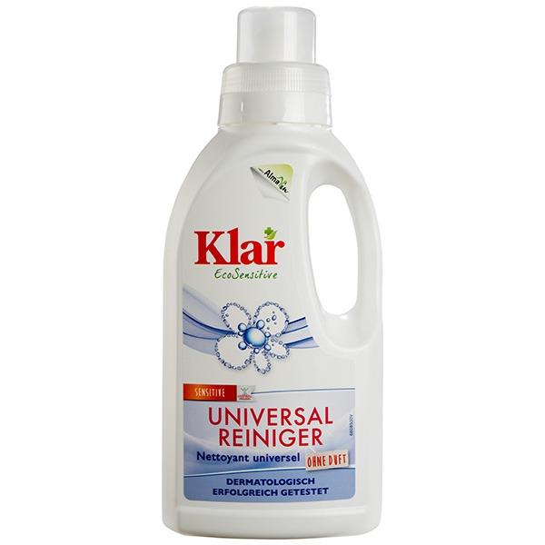 6608500_klar_universalreiniger_500ml