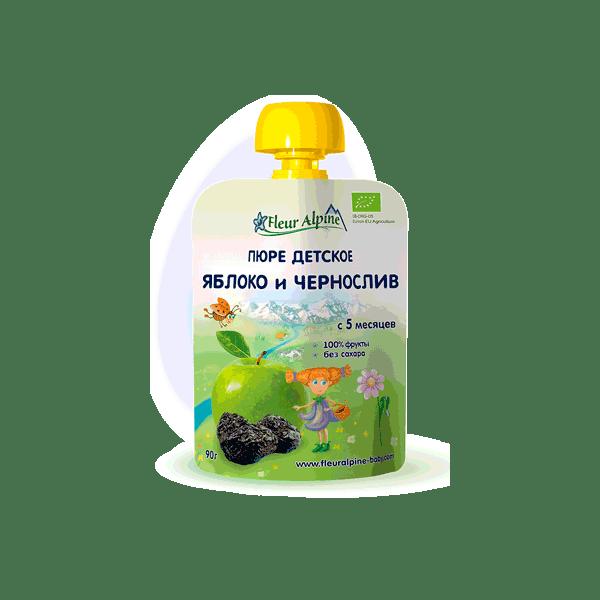 90g_яблоко-чернослив_small